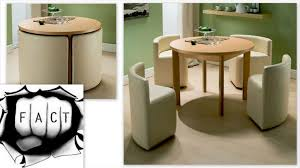 compact furniture small living living. Compact Furniture For Small Apartments Of The Best Space Saving Design Ideas Homes Home Living L