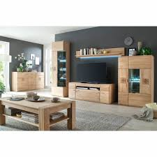 Moderne Möbel Aus Massivholz Für Dein Wohn Und Esszimmer