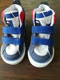 Preowned Gap Kids Star Wars Shoes Sneakers Small Boys Size 6 Ebay