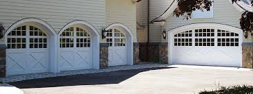 garage door repair federal wayGarage Door Repair Federal Way WA  Contact Us