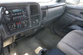 2003 Chevrolet Silverado 1500 - news, reviews, msrp, ratings with ...