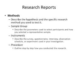 geography dissertation journals