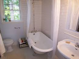 clawfoot tub shower fixtures. image of: shower fixtures for clawfoot tubs tub
