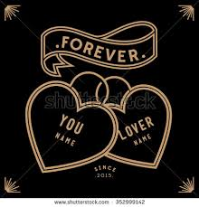 happily ever after stock images, royalty free images & vectors Wedding Messages Happily Ever After love locked love story book theme wedding card happily ever after save the wedding message happy ever after