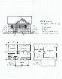 24x24 1 bedroom house plans unique 24 24 house plan