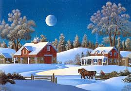 Christmas Scenes Free Downloads Religious Wallpapers Free Downloads Radical Pagan
