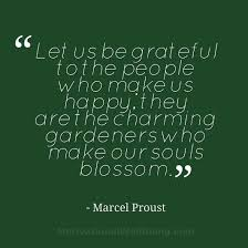 Quotes About Being Grateful Simple 48 Meaningful Quotes About Helping Others MotivationalWellBeing