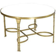 Round glass top Dining Round Glass Top Coffee Table Ooh Event Rentals Ooh Events Round Glass Top Coffee Table Ooh Events Design Center