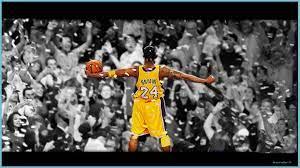 Kobe Bryant Pc Wallpaper Hd - Kobe ...