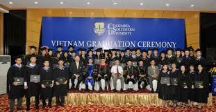 what can you do after obtaining an mba degree  dat nguyen  linkedin after obtaining an mba degree and updating your resume you can start considering whether your organizationcompany provides options for development