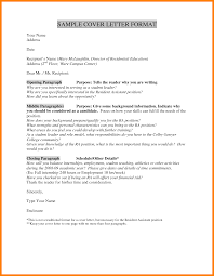 12 Business Letter Without Recipient Address Catering Resume