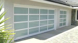 garage wallpaper furniture why choose glass garage doors hi res wallpaper photographs garage doors glass panels