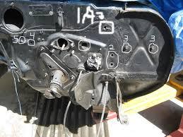 are these '67 camaro firewall holes needed? team camaro tech 67 camaro painless wiring harness 67 Camaro Wiring Harness #16