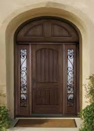 fiberglass entry doors fiberglass entry doors with sidelights b11
