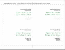 wedding invitation templates create easy diy invites Wedding Invitation Direction Inserts wedding invitation enclosure cards template wedding invitation direction inserts template