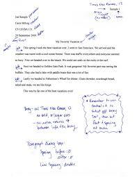 Sample Memoir Essay Free Essay Samples Examples Of Good Ged