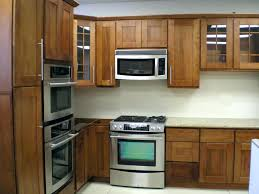 home and furniture amazing small under cabinet microwave on wall mounted microwaves counter space saver oven