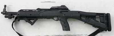 Hi Point Carbine Magazine Holder Cool Review Hi Point 32TS 32mm Carbine Beans Bullets Bandages You