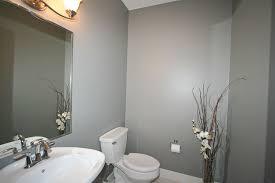painting bathroom ceiling same colour