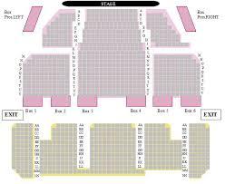 John Labatt Centre Detailed Seating Chart Seating Chart