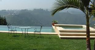 Backyard Pool Designs Landscaping Pools Classy Room For A Pool The True Cost Of The Backyard Of Your Dreams