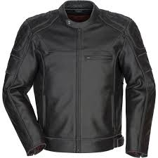 Cortech Jacket Sizing Chart Cortech Dino Leather Jacket