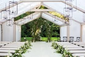 <b>Blossoms</b> Events: Event Design, Murrells Inlet, SC