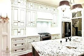 white kitchen cabinets and granite countertops white cabinets granite kitchen blue white kitchen cabinets green granite