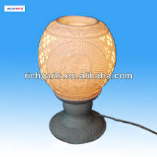 Wholesale Fragrance Oil Lamps, Wholesale Fragrance Oil Lamps ...
