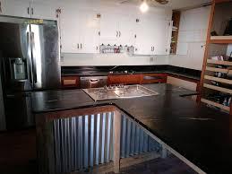 granite countertops kitchen countertops quartz countertops remnants