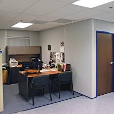 tall office partitions. Full Height Partitions Tall Office Partitions I