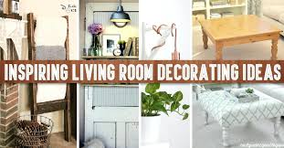 living room diy decorating ideas beautiful and easy living room