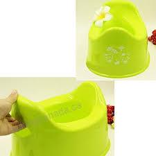 baby potty chair potty training boy toilet seats bathroom accessories green b01ibqitb6