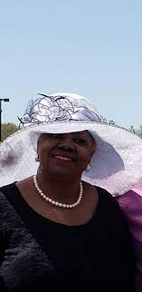 Cathy M. Williams & Sons Funeral Home LLC - Louella Clanton was born on  August 19th, 1946 to Annie (Ewing) and Samuel McCrady Sr. in Blue Springs  Mississippi. In her infancy, her