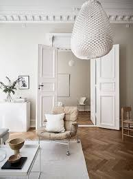 Home Decorating Ideas my scandinavian home: A Swedish Small Space in ...