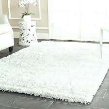 area rugs 9x12 area rugs awesome decorating kids with pertaining to 5 furniture direct flatbush