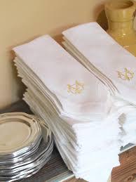 custom personalized napkins. monogrammed napkins custom printed wedding customized napkin personalized