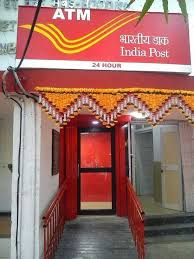 Image result for indian post