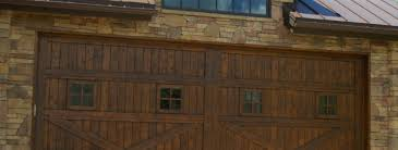 mercial and residential garage door installation service pany