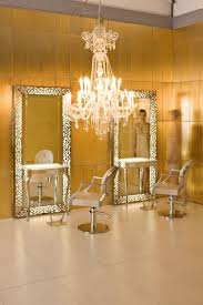 Elegant And Classy Classy Hair Salon Ideas In 40 Pinterest Extraordinary Home Salon Furniture