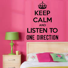 One Direction Bedroom Decor One Direction Room Decor Pictures To Pin On Pinterest Pinsdaddy