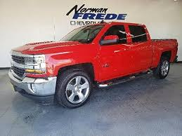 Used Chevrolet Silverado 1500 for Sale in Houston, TX (with Photos ...
