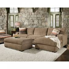 small sectional couch. Large Sectional Sofas Small Couch Double Chaise