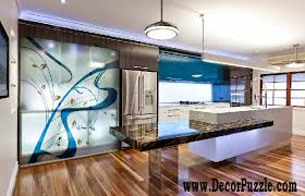 modern kitchen design 2015. Minimalist Kitchen Design And Style, Modern Colors 2018 2015
