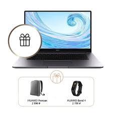Купить <b>ноутбук HUAWEI MateBook</b> D 15 | Магазин HUAWEI в ...