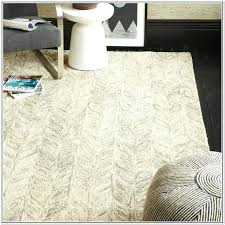 west elm rug pad review rugs the beauty of house