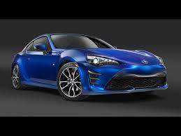 2017 Toyota 86 - toyota sports car - YouTube