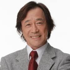 「武田鉄矢 写真 フリー」の画像検索結果