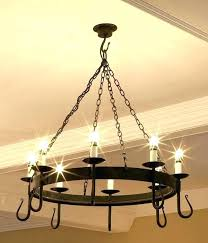 how to change chandelier light bulbs in high ceilings chandelier how to replace light bulbs in how to change chandelier light bulbs