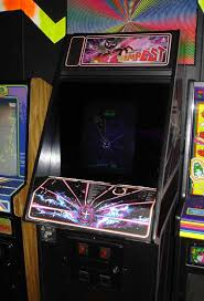 1942 Arcade Cabinet 17 Best Images About Insert Coins On Pinterest Arcade Games